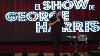 El Show de GH 7 de Feb 2019 Parte 5