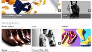 Kathy Sheeran: What Is OZSALE? Thumbnail