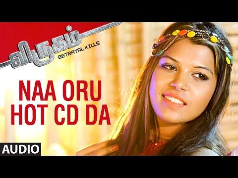 Naa Oru Hot Cd Da Full Song (Audio) ||