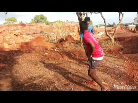 Pundi dance video1