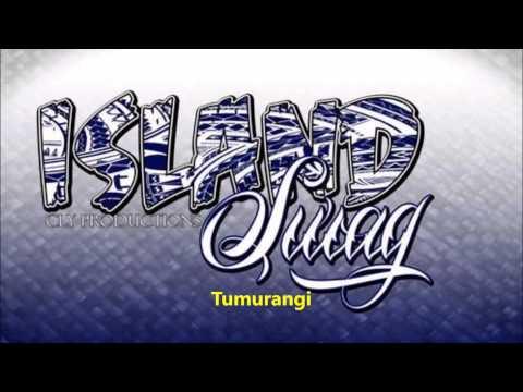 Rakuraku Strings - Tumurangi