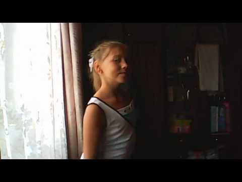 Видео с веб-камеры. Дата: 6 сентября 2013 г., 14:33.