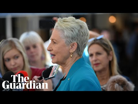 Wentworth byelection: Kerryn Phelps backflips on preferences