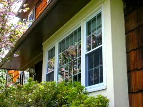 How to install best home windows at budget prices youtube for Price for house windows