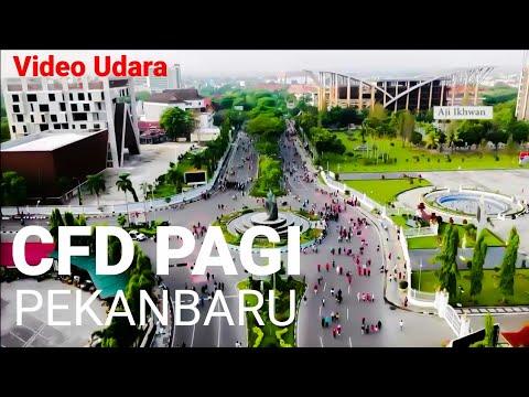 video-drone-cfd-pagi-ini-pekanbaru-2019-|-aji-ikhwan-channel