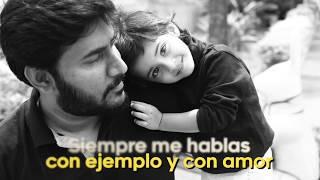 Video Como mi padre no hay dos - El Compa Saúl download MP3, 3GP, MP4, WEBM, AVI, FLV November 2017
