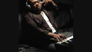 Timbaland Feat T-pain - Say
