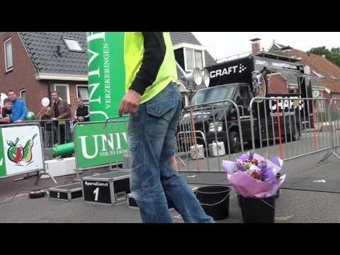 Run van Roden 2014 sportscom