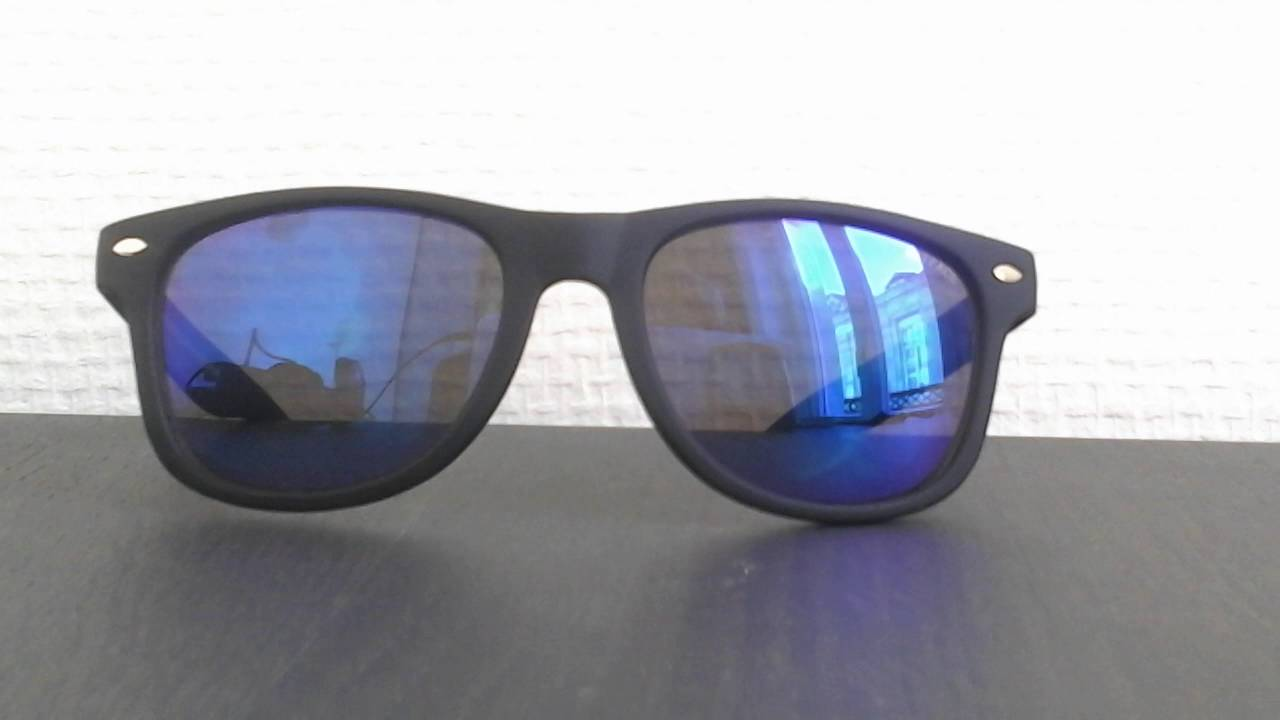 ae1235ab0f Fat face sunglasses review - YouTube