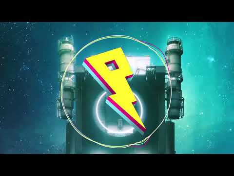 The Chainsmokers - Sick Boy (LuxLyfe Remix)