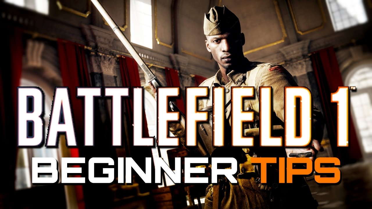 how to use dynamite battlefield 1 ps4