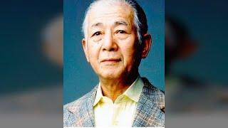 俳優の神山寛さん死去 85歳 大河、朝ドラでも活躍 神山寛 検索動画 4