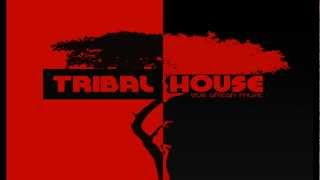 Set Tribal House 2013