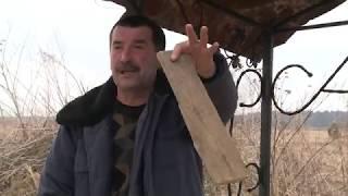 Фрагмент интервью дяди Вовы о причинах внутренней эмиграции в Бурляндию