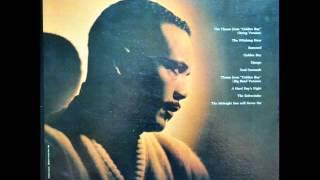 Quincy Jones The Sidewinder