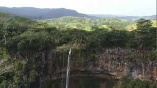 KSP One Eye Kite Surf Pro Mauritius 2012 -  Mauritian Livestyle