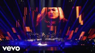 Alina - Die Einzige Live@SCHLAGERBOOOM Dortmund 2017