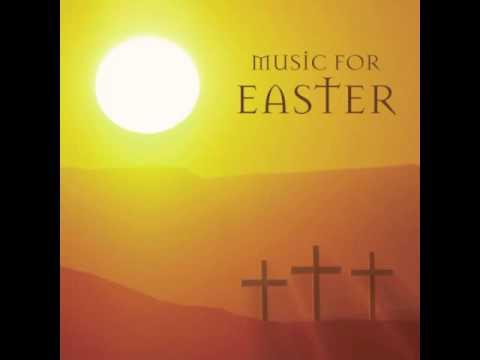 Stabat Mater   Largo from 'Stabat Mater In F Minor'   Vivaldi