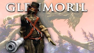 Glenmoril is coming - Skyrim Mods Watch TEST