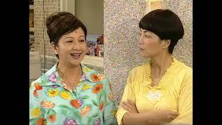 Gia đình vui vẻ Hiện đại 44/222 (tiếng Việt), DV chính: Tiết Gia Yến, Lâm Văn Long; TVB/2003