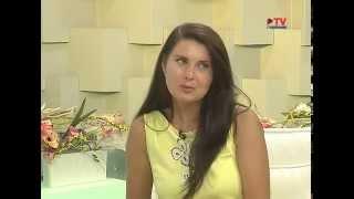 Интервью с дочерью Юрия Хоя(http://tv-gubernia.ru/programmy/efirnye_programmy/utro_vmeste/gost_studii_irina_klinskih/ Мы в социальных сетях: ВКонтакте: http://vk.com/tvgubernia ..., 2015-07-27T11:31:12.000Z)