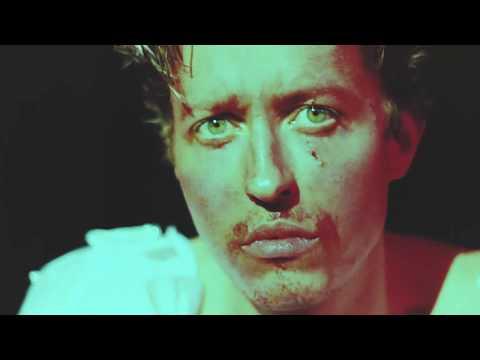 Tiemo Hauer - Maximum An Glück (Offizielles Musikvideo)