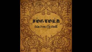 Foglord - Tales From The Woods (2020) (Dungeon Synth, Neoclassical, Ambient)