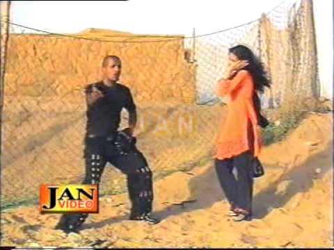 amjad miami arbi song vol 1ishqa kuta barbad.DAT
