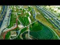 Al Shaheed Park, Kuwait - Featured Project