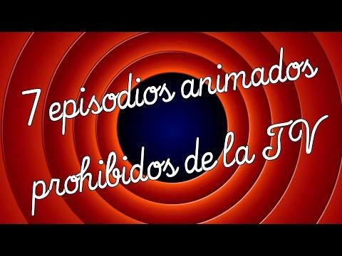 7-episodios-animados-prohibidos-en-la-tv-|-drossrotzank