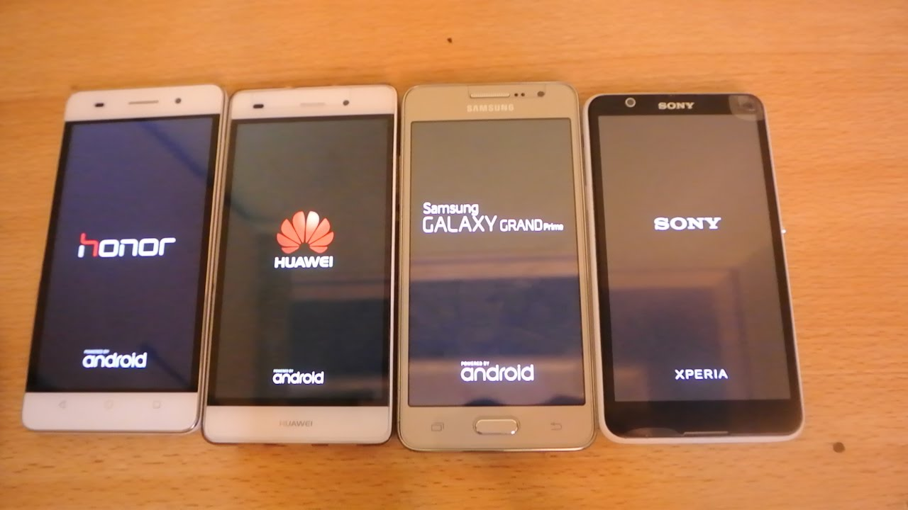 Used huawei p8 lite vs grand prime Today Your