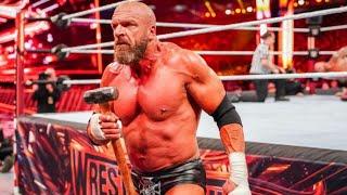 wwe-wrestlemania-35-every-match-star-ratings