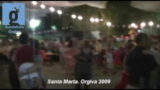 SantaMarta09 04. Guadalinfo de Orgiva. Alpujarra. Granada. Andalucia. España. Europa
