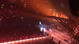 Maroon 5 Live in Baltimore