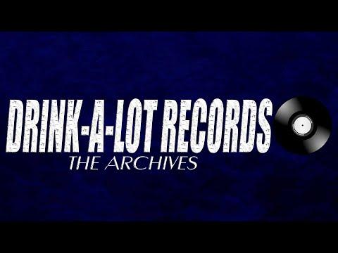 Chili-Bo - West Side Blues (Audio)