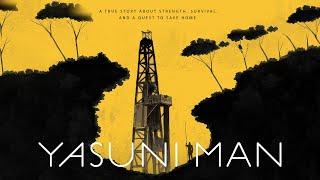 New Similar Movies Like Yasuni Man