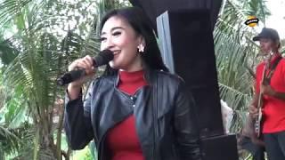 TURU NING PAWON voc. Putri Marcopollo - LIA NADA Live Pamulihan 27 Maret 2019