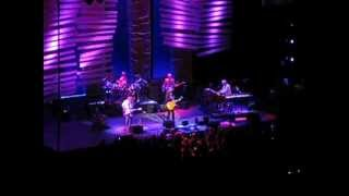 Bonnie Raitt - Not The Only One - 6/9/12