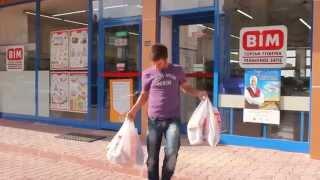 Bim A.Ş Marketlerinin Mağazalarının Sahibi Kim Bim'in Market Sahibi Kimdir