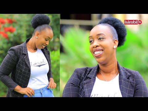 Ndi single and Serious|Umusore naririmbye ndamukunda|Umukobwa ufite cheri amwite Rwangabo|Audia