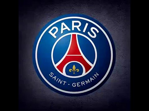 psg goal song 2016 2017 youtube