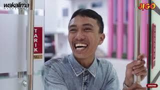 Download Video JIGO MENGEJAR YAYUK MP3 3GP MP4