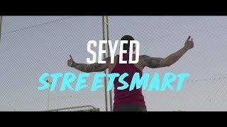 Play Streetsmart