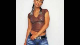 Alicia Keys Put it in a love song feat Beyonce mp3 download with lyrics www.lynks4you.com