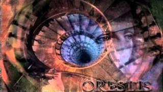 Orestis - Religious Pantomime