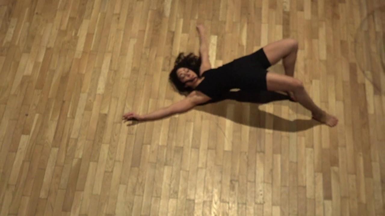 Diane Trapeze