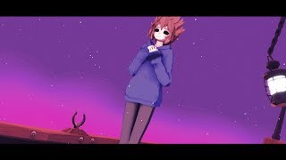 MMD Eddsworld This Is Home