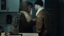 Daniel Munoz - Love Me (Official Music Video)
