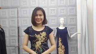 Đầm,Jum,Set Bộ Trung Niên Size 50-70kg Gọi Ngay 0931405002