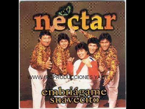 Corazoncito - Grupo Nectar